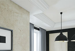 HM Value Coving