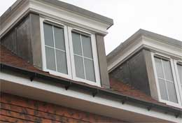 External Cornice Mouldings from House Martin Online