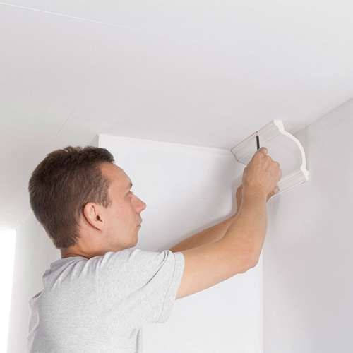 coving mitre box instructions