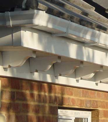 Architectural Exterior Mouldings Uk Exterior ArchitectureCoving