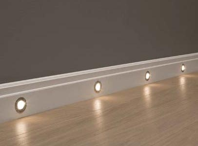 Indirect Lighting Mood Lighting And Wall Amp Ceiling