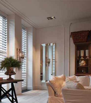 Columns, Pillars and Pilasters - Architectural Mouldings - House ...
