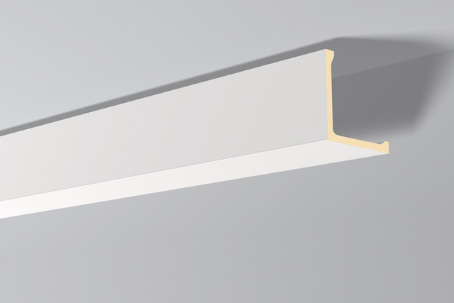 L1 Downlighting Coving