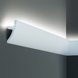 A52 Indirect Lighting Coving
