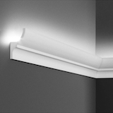 A71 Indirect Lighting Coving