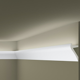 IL2 Uplighting Coving