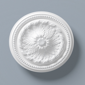 NMC R5 Arstyl Ceiling Rose