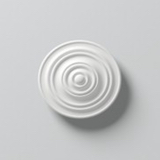 NMC R14 Ceiling Rose