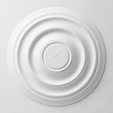 NMC Andrina Ceiling Rose
