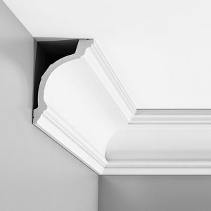 C217 Canterbury Medium Coving