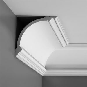 C338 Canterbury Large Coving