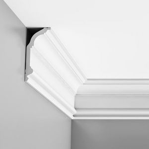 C339 Cotswold Medium Sized Cornice