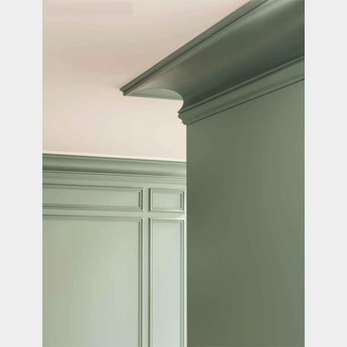 C.344 Heritage Large Coving - Gyproc and Orac Mouldings for DIY Coving - House Martin Online & C.344 Heritage Large Coving - Gyproc and Orac Mouldings for DIY ... pezcame.com