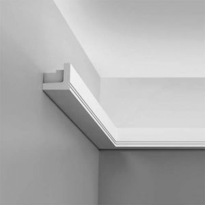 C361 Stripe Lighting Coving
