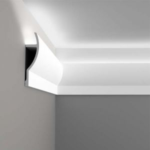 C372 Fluxus Uplighter Coving