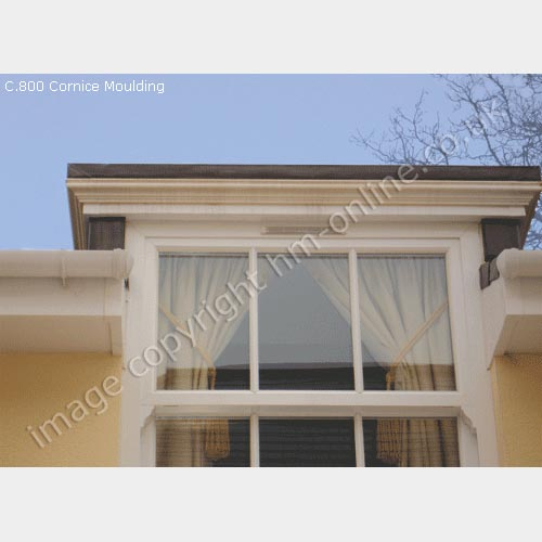 Exterior Cornice Related Keywords Suggestions Exterior Cornice Long T