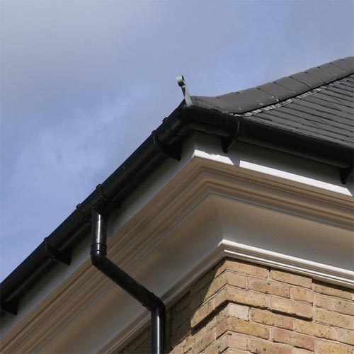Architectural Exterior Mouldings Uk Coving Cornice Architectural