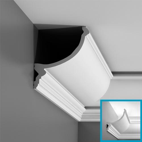 900 Best Lighting Diy Images On Pinterest: C.900 Premium Ceiling Coving