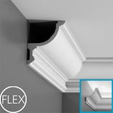 C901 Ostende Coving