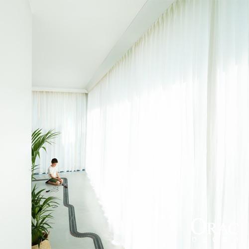 c991 curtain profile c991 lighting coving