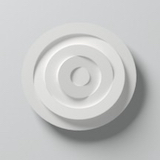 NMC CR5 Ceiling Rose