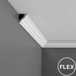 CX110F Cheltenham Coving