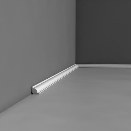 Cx 132 Skirting Board Interior Architectural Mouldings