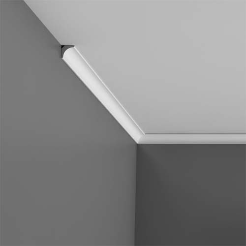 Cx 133 Standard Ceiling Cornice Gyproc And Orac Mouldings For Diy Cornicing House Martin Online