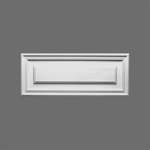 D504 Door and Wall Panel