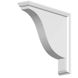 FC01 Feature Corbel
