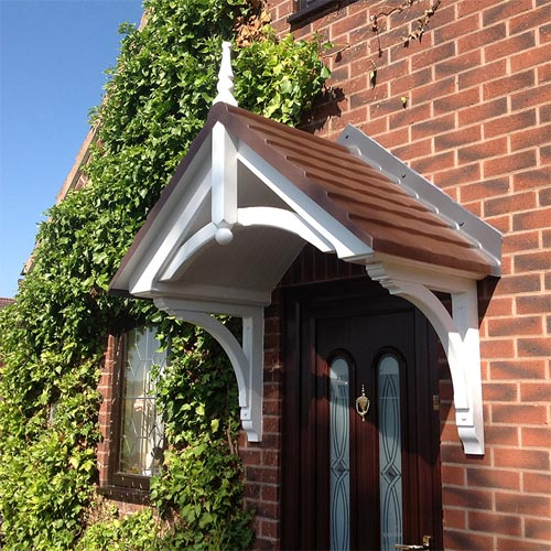 Gallows Bracket Exterior Architectural Mouldings House Martin Online
