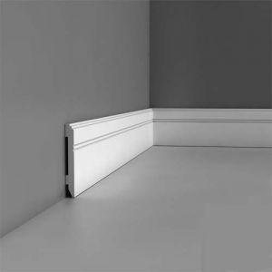 SX105 Skirting Board