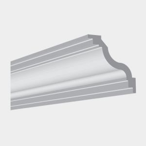 A T110 Value Coving